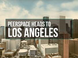 LA-Featured-Image
