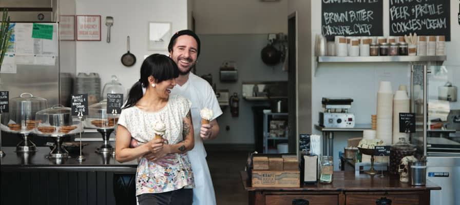 Dogpatch Neighborhood Guide-Mr.-and-Mrs.-Miscelanous