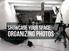 Showcase Your Space Organizing Photos 2