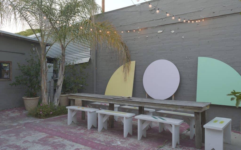 la_outdoor_patio