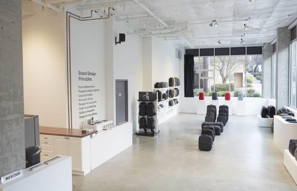Photo Studio Seattle Event Space