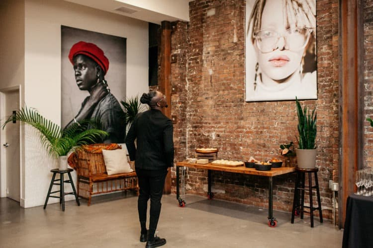 The Ultimate Guide to Opening an Art Gallery | Peerspace