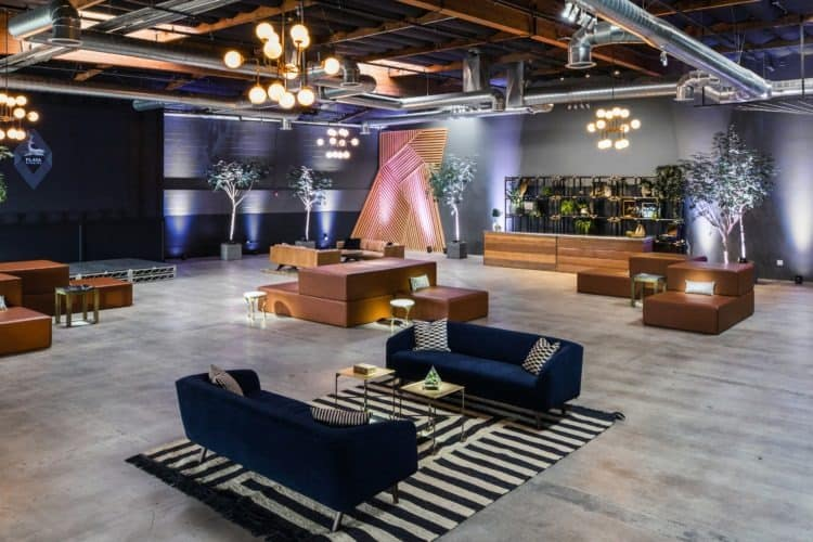 5 Key Steps to Managing a Successful Event Venue Business | Peerspace