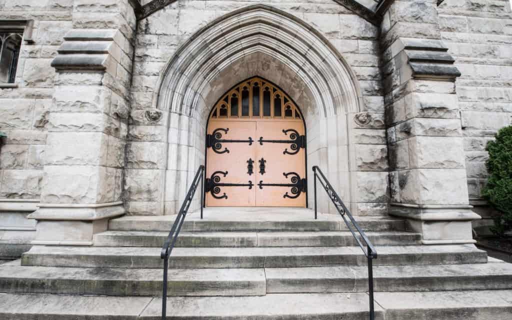 church dupont washington d.c. rental