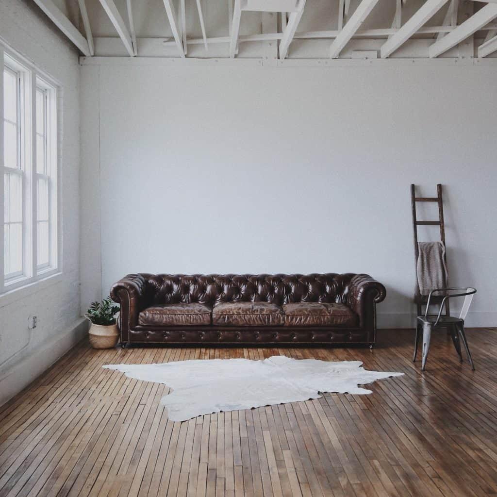 Leych Studio houston rental