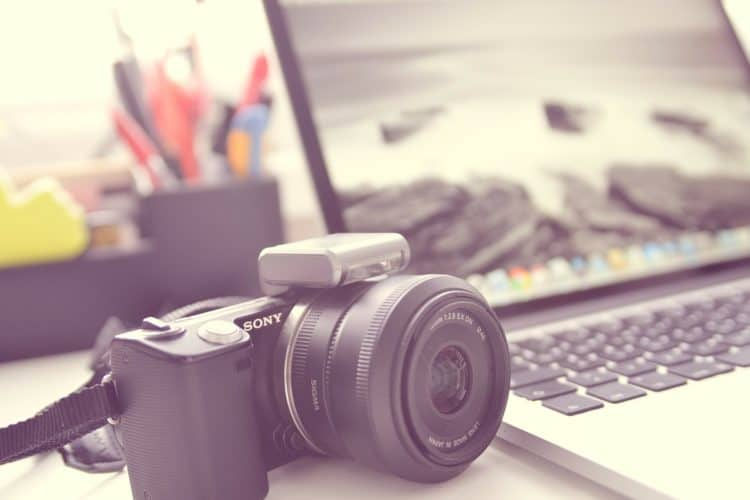 141 Best Hashtags for Photographers | Peerspace