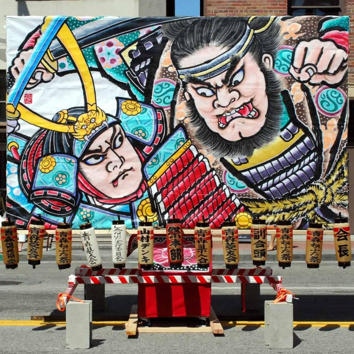 little tokyo dtla los angeles street art