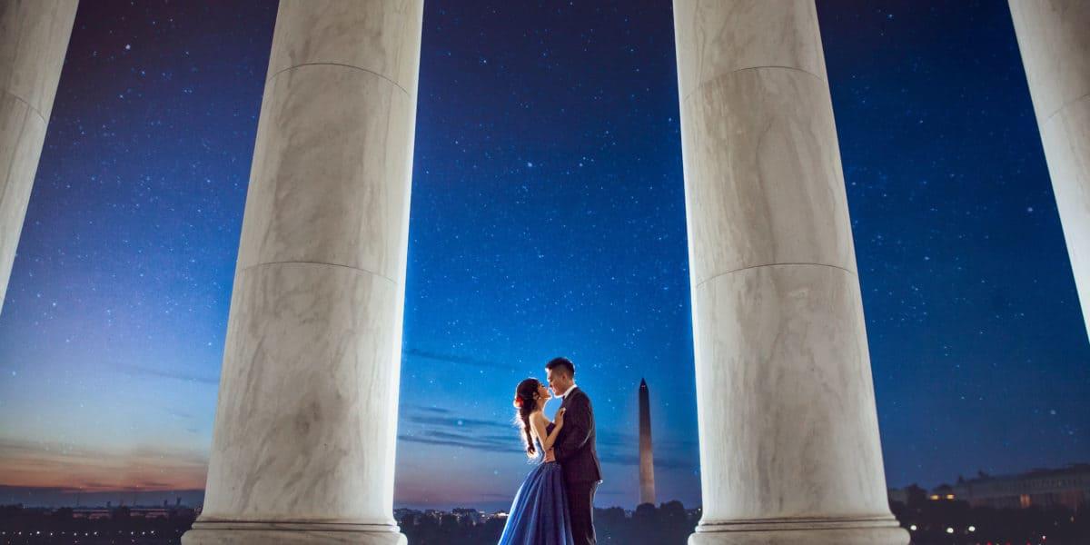 best wedding photographers washington dc