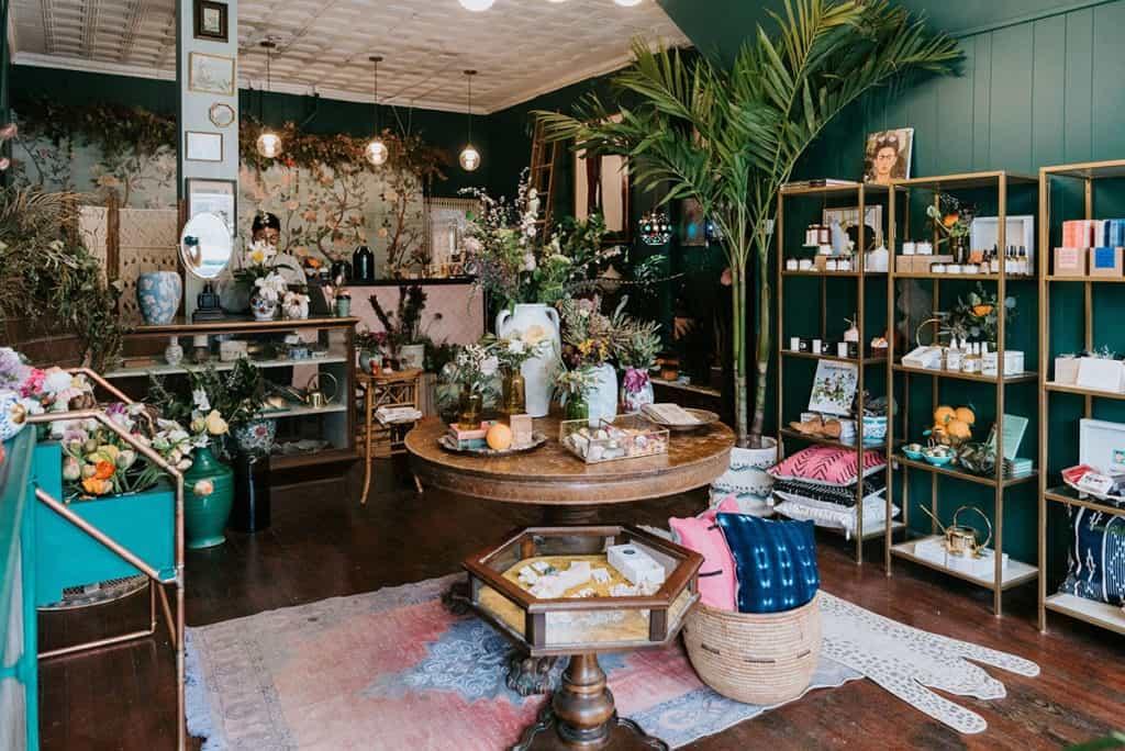 flower shop dc washington d.c. rental