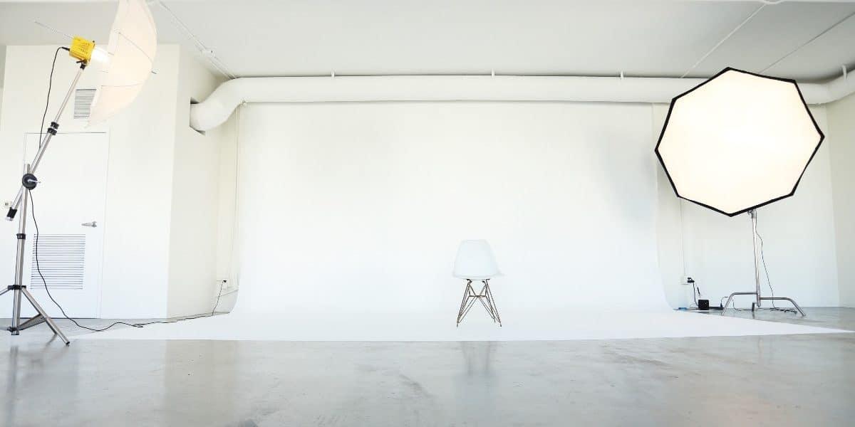 dtla photo studio los angeles rental