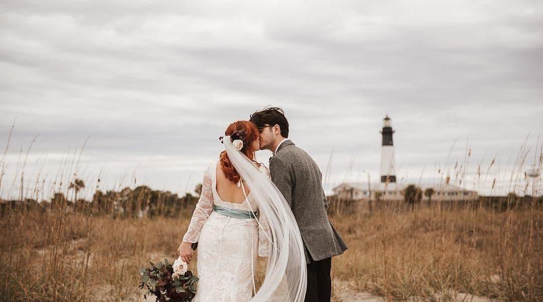 best wedding photographers in atlanta
