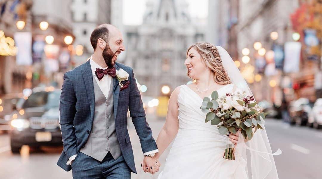 best wedding photographers in philadelphia