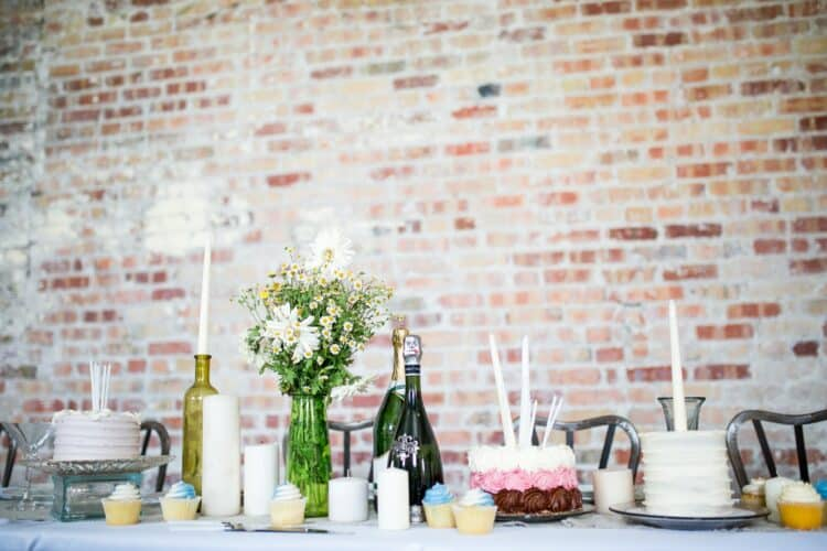 12 Epic 24th Birthday Ideas To Make This In-Between Year Special | Peerspace