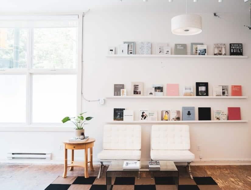 Beautiful Heritage Corner Studio vancouver rental