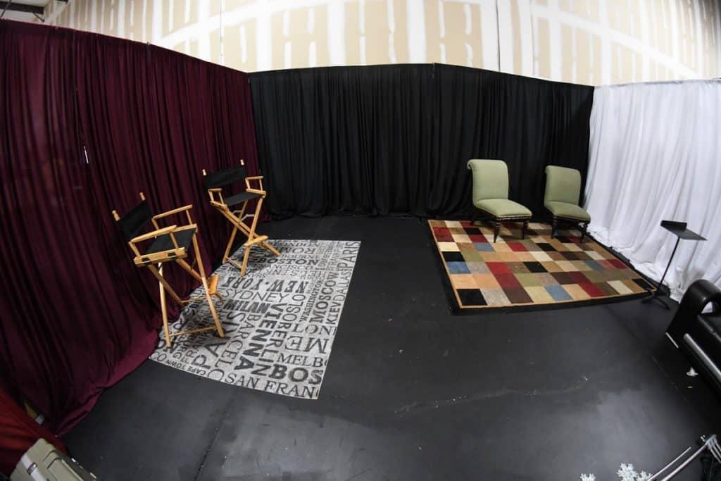 beautiful photo video studio orlando rental