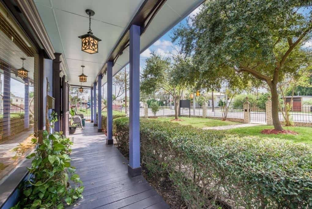 Beautiful building built in 1882 great for Events and Meetings san antonio rental