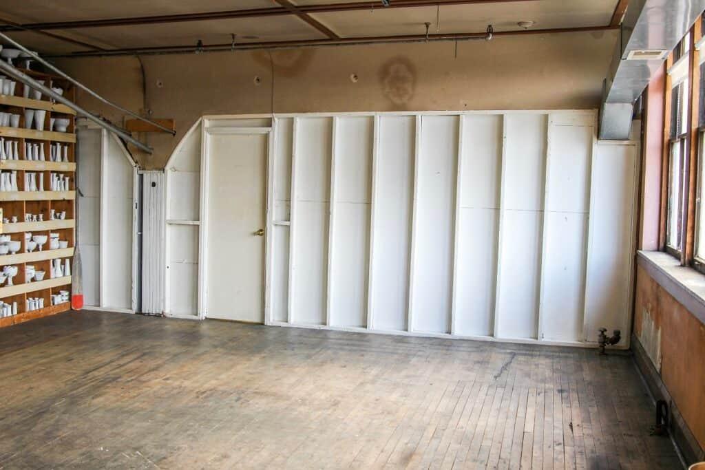 Boho Urban Loft Design Studio milwaukee rental