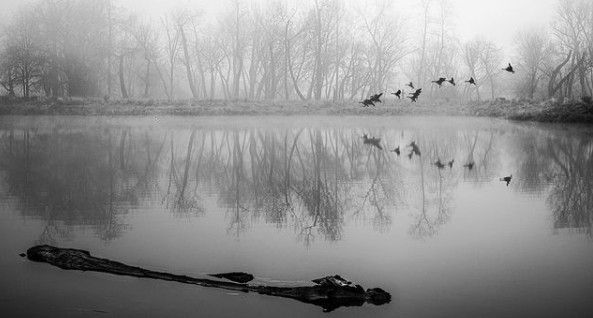 The 10 Best Landscape Photographers in Boise | Peerspace