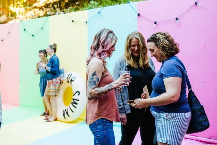 11 Unforgettable 39th Birthday Ideas To Ring In The Last Year of Your 30s | Peerspace