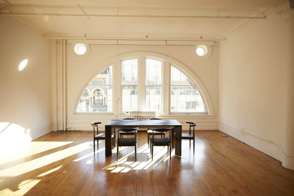 Classic NYC Photography Studio in the heart of SOHO rental