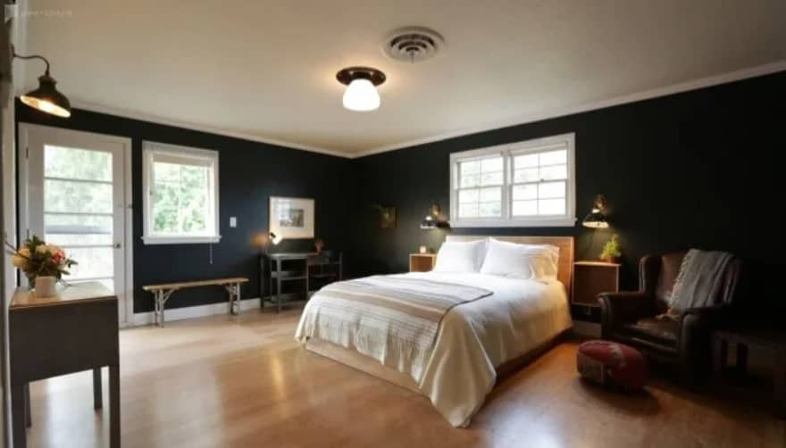Colonial-Style Venue with Flexible Usage portland rental
