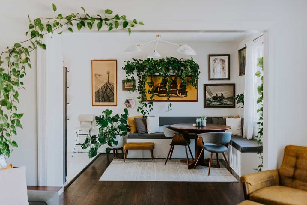The Heidi House - Nashville rental
