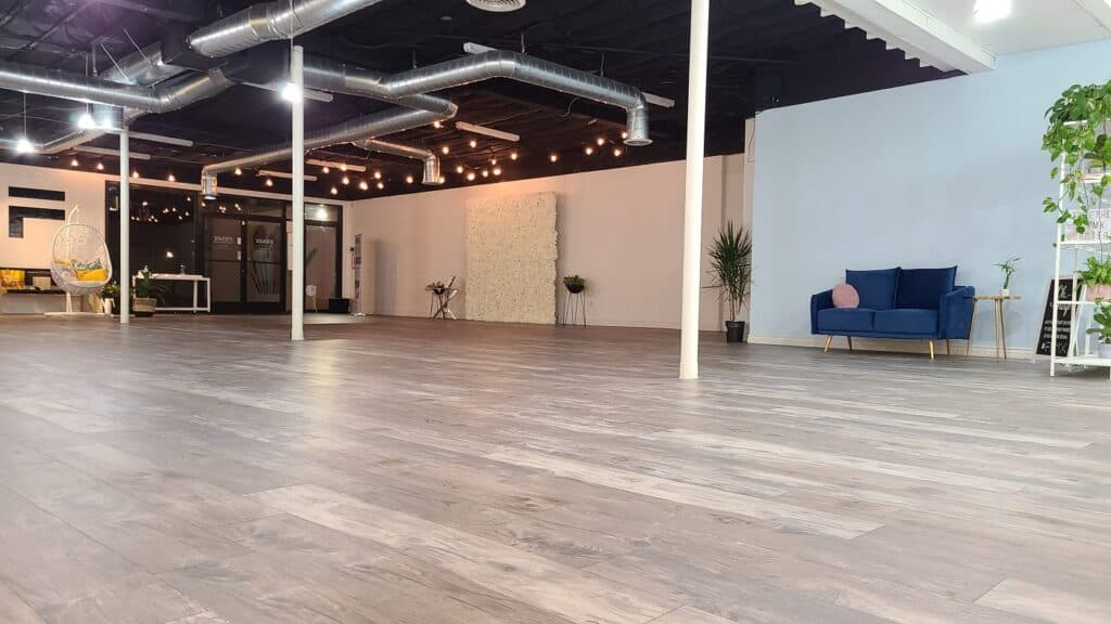 Creative Space For Photoshoots, Podcasts, and Film, Greenscreen san diego rental