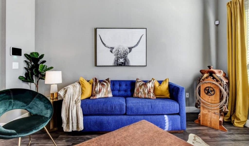 Downtown Apartment Pool + WiFi in Texas san antonio rental