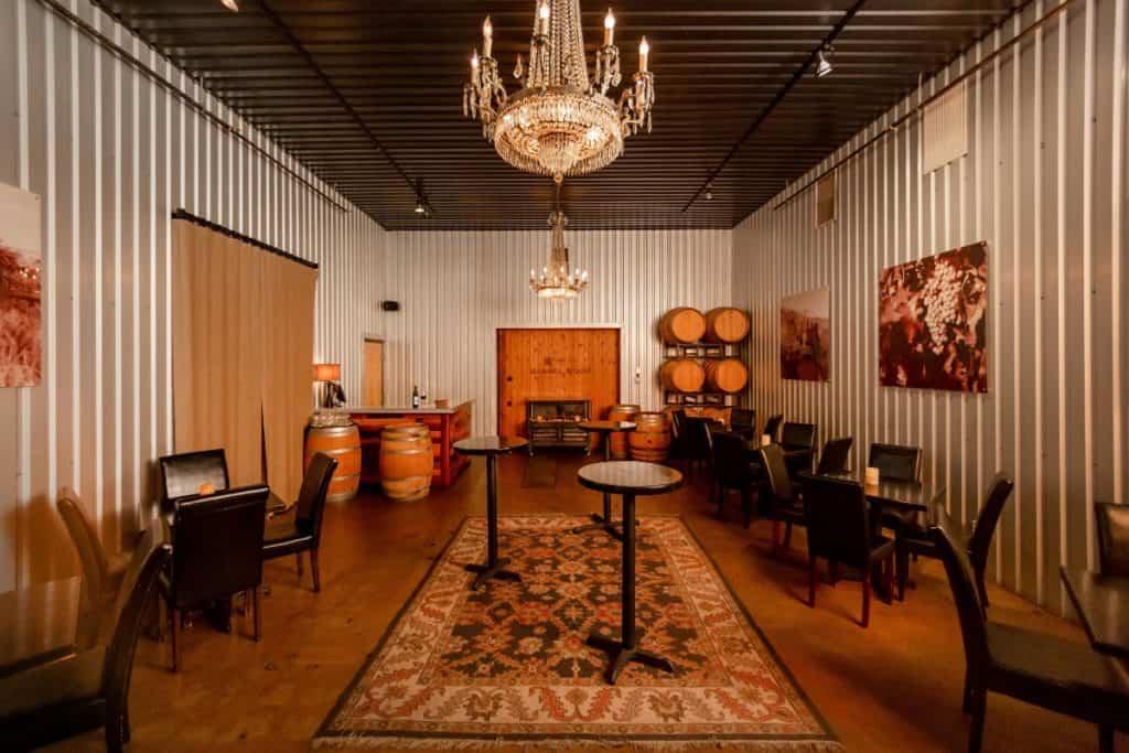 East Dallas Rustic Room with an Old Fashion Luxury Feel dallas rental