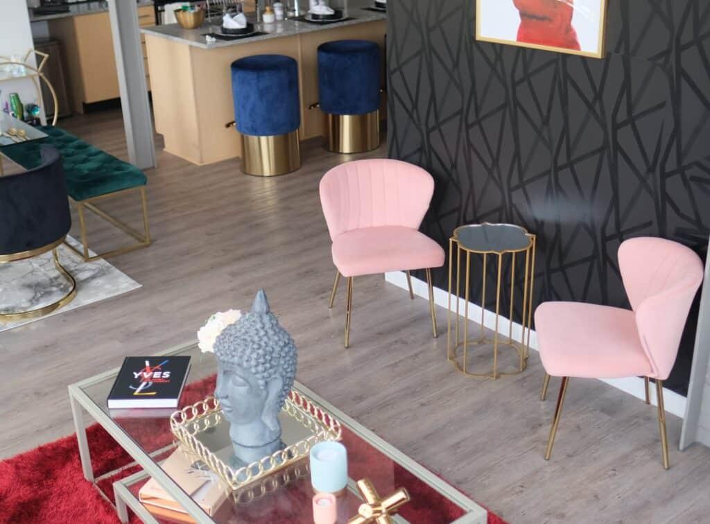 Midtown Luxury Loft with Plenty of Natural Lighting detroit rental