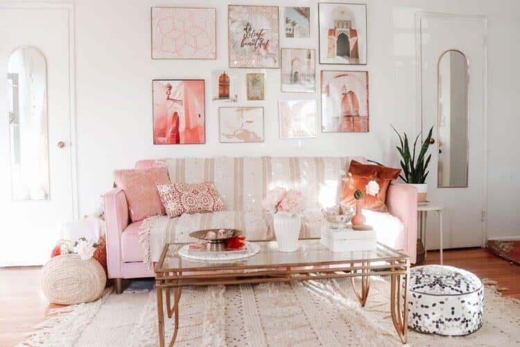 11 Fabulous Sweet 16 Backdrop Ideas | Peerspace