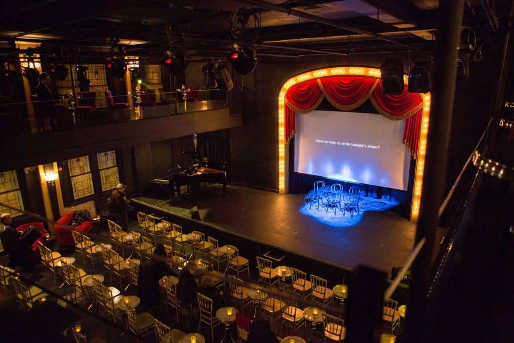 Newly remodeled theater with 3 break out rooms dallas texas rental