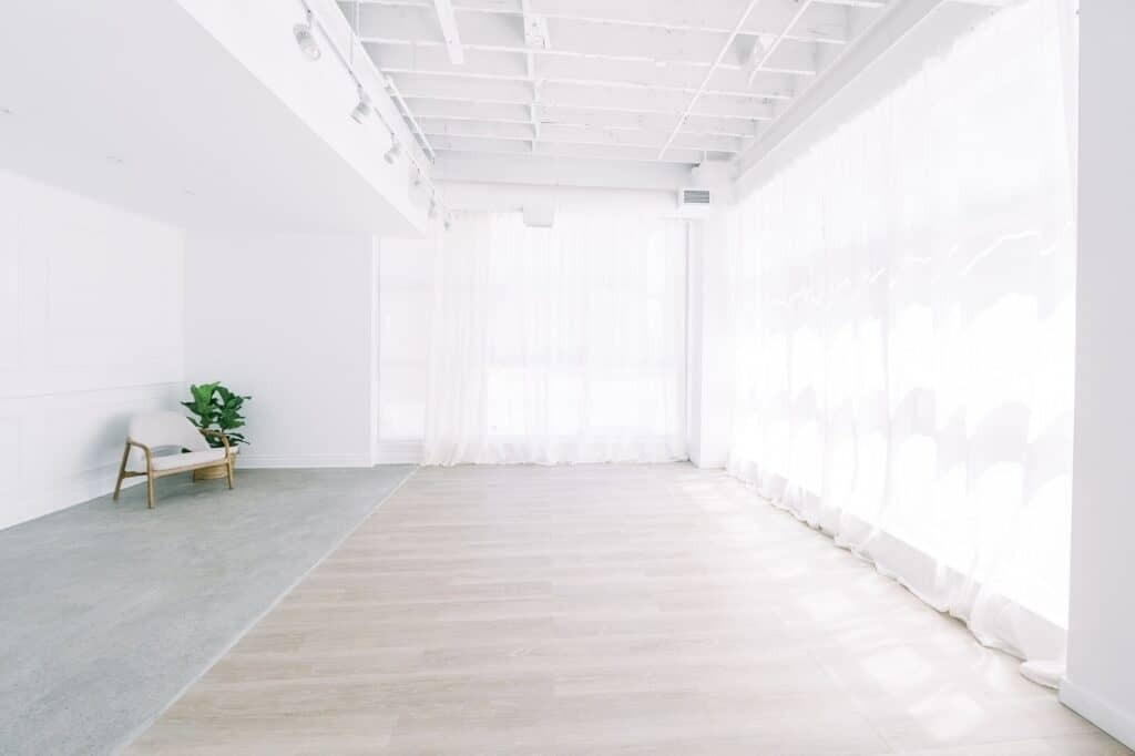 Open Concept Creative Space with Ample Natural Light toronto rental