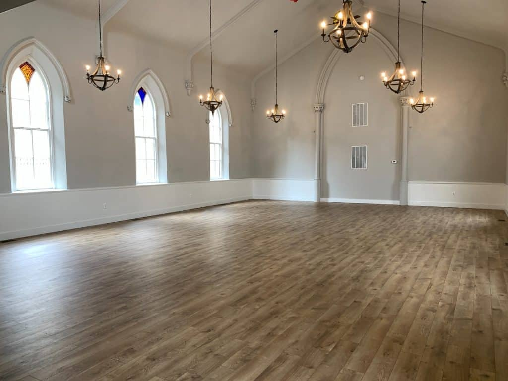 Private Downtown Sanctuary with Natural Light baltimore rental