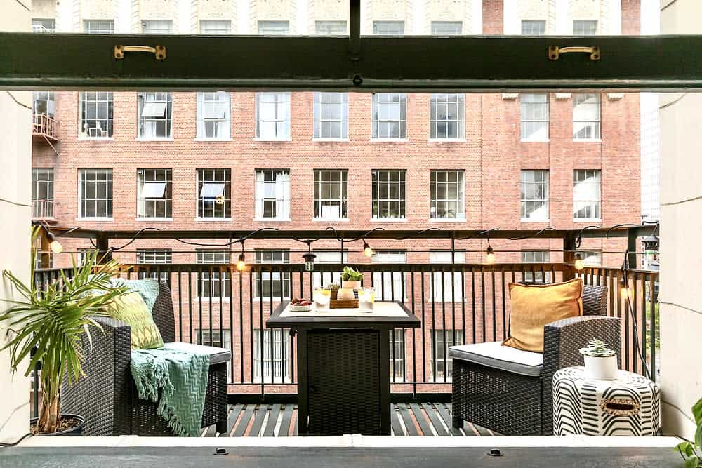 Sun-Drenched Downtown NY Style Loft los angeles rental