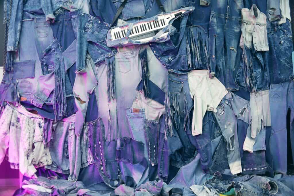The Billy Studio los angeles rental