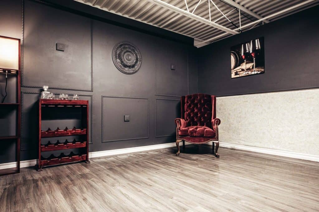 Toronto Mini Home Style Studio toronto rental