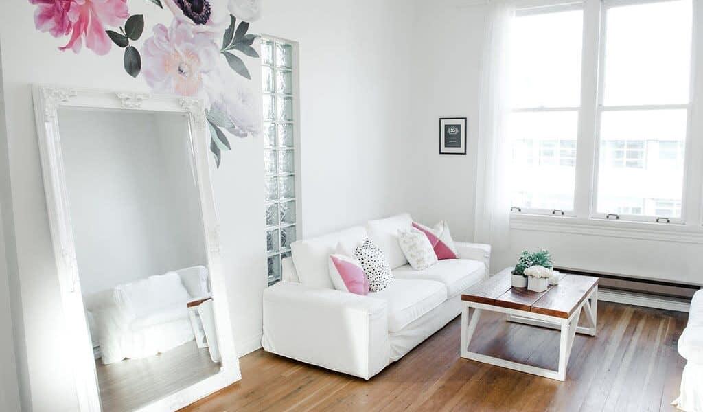 Urban - Bright Photography Studio vancouver rental