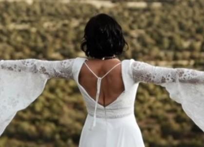 top albuquerque wedding videographers lead image