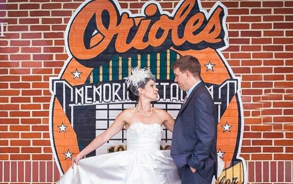 best event photographers in baltimore