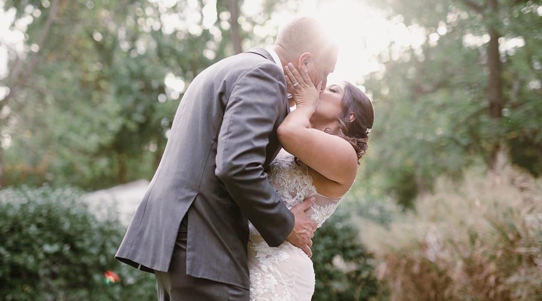 best baltimore elopement photographers