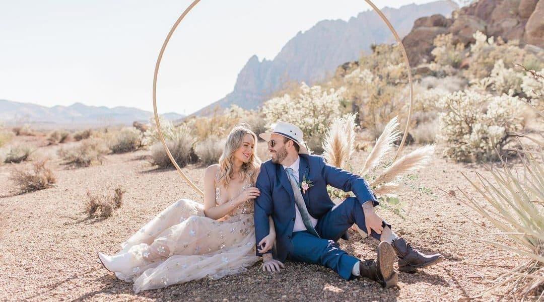 best chicago elopement photographers