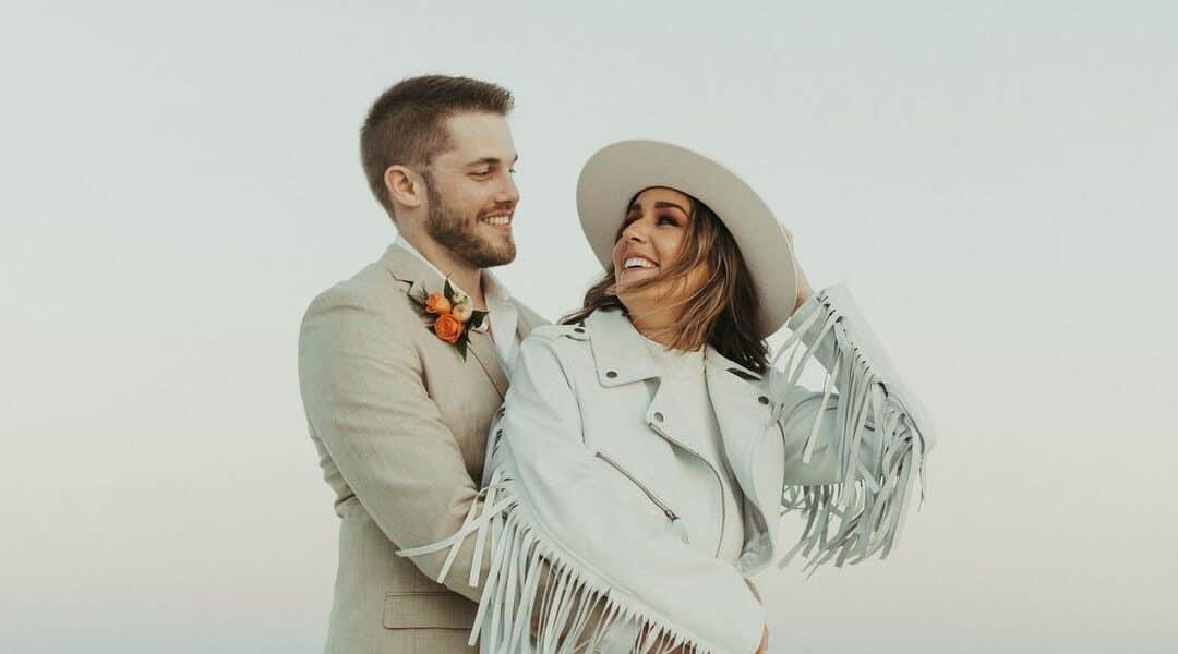 best destin wedding photographers