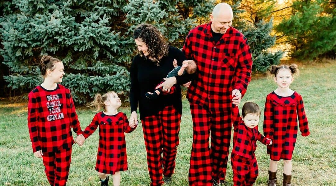best family photographers in lincoln