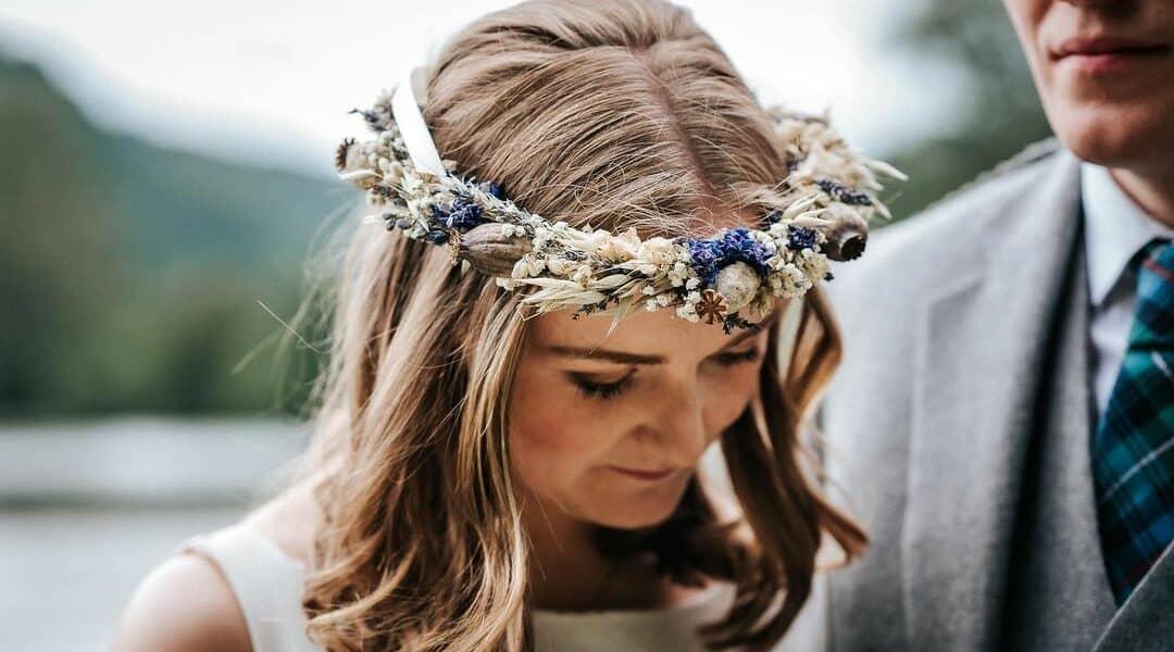 best glasgow wedding photographers
