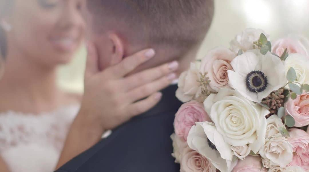 best nashville wedding videographers