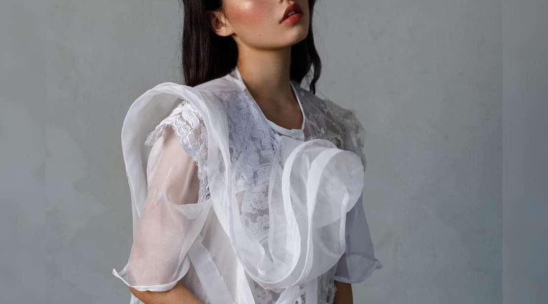 best phoenix fashion photographers