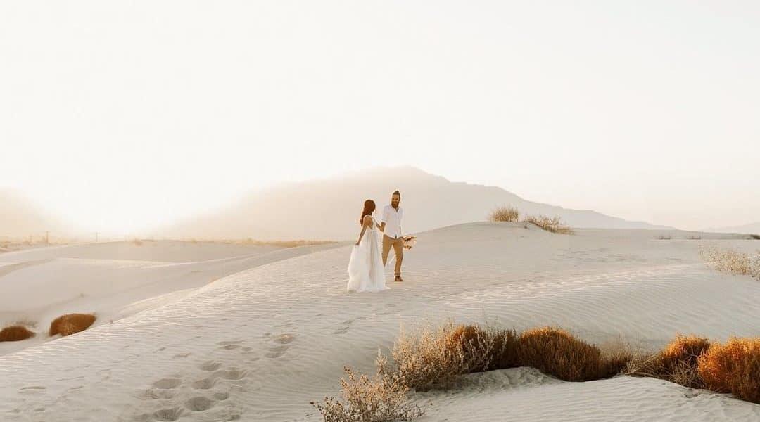 best san diego elopement photographers