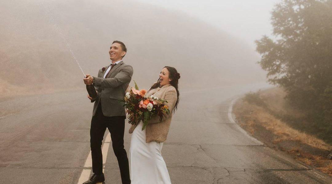 best san francisco elopement photographers