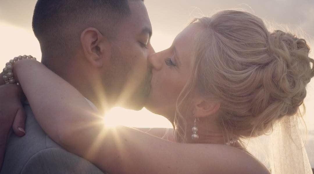 best seattle wedding videographers